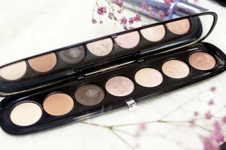 marc-jacobs-eyeshadow-palette-review-lolita