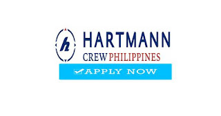 JOB CAREER INFORMATION - Available seafarers jobs, seaman career
