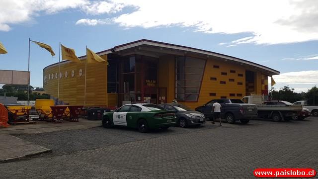 Covepa Osorno