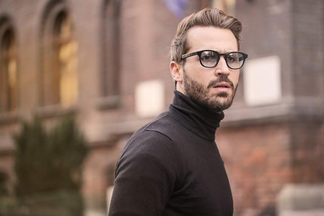 How to look handsome in hindi - हैन्डसम और स्मार्ट कैसे वाने
