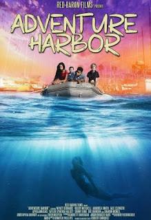فيلم Adventure Harbor 2021 مترجم