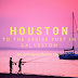 Find the Best Way to Get From Houston to the Cruise Port in Galveston