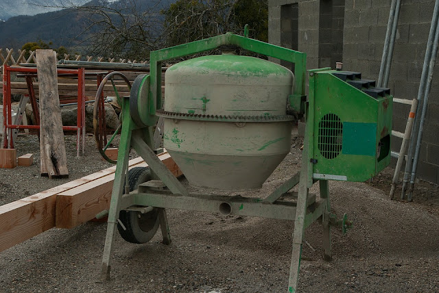 betoniera-cantiere