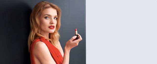 maquillaje-otoño-2019-guerlain