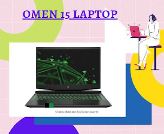 hp omen indonesia laptop hp omen 15 hp omen laptop harga laptop hp omen 2019 hp omen 15 2019 laptop omen hp omen 15-dh0105tx hp omen 15 dc1111tx