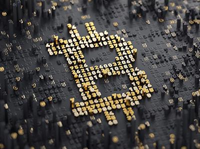 Crypto-Monnaie-Malin (Millionnaire & Libre)