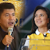 Former LP member and lawyer: 'Totoo ang Plan B, nagmamadali na nga si Aling Leni'