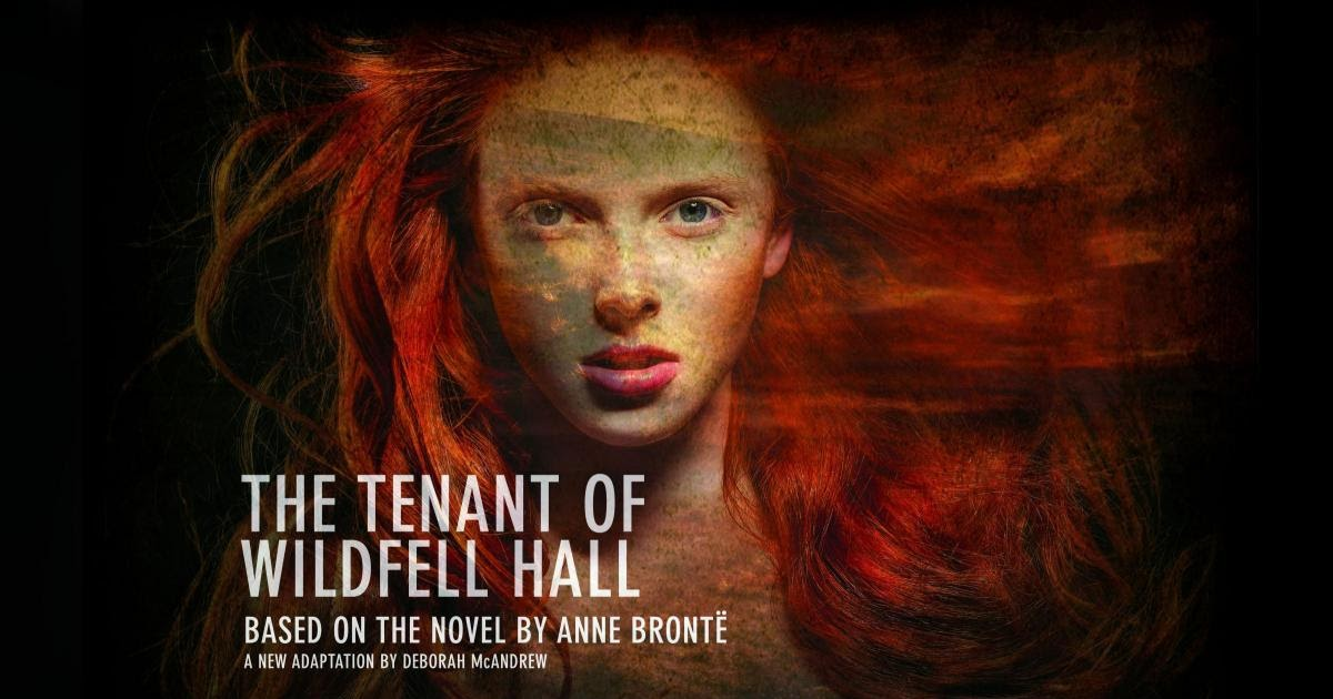 essays on the tenant of wildfell hall The tenant of wildfell hall by anne bronte the tenant from wildfell hall what would you say about anne s structure and narrative technique for this book according to these , possibly including full books or essays about anne bronte written by other authors featured on this site.