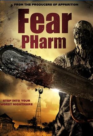 Bajar Fear Pharm