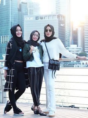 baju-muslim-remaja-hits