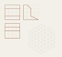 Figura 12 isometric