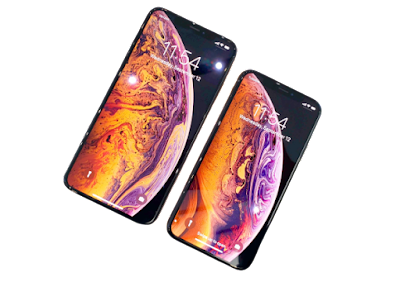 iphone xr vs xs max 2019