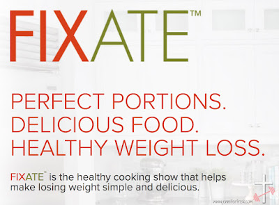 21 Day Fix Cocktails Meals Snacks