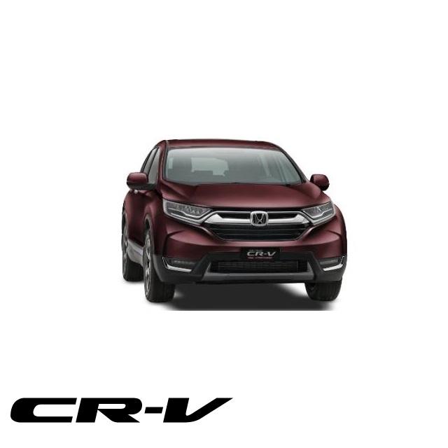 Honda CR-V 2020 Thái Lan| Honda Long Biên xe nhập khẩu nguyên chiếc CRV| Honda CRV nhập khẩu| Honda CR-V 2020 nhập khẩu