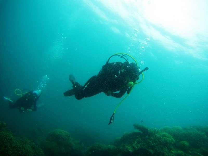 Biaya Wisata ke Pulau Tidung