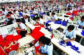 Lowongan Operator Produksi Dicikarang Terabru 2019 PT.Epson Industry Indonesia
