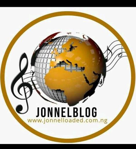 Jonnelloaded.com.ng