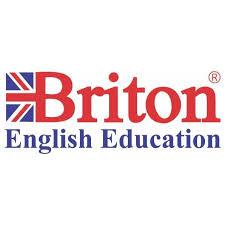 LOWONGAN KERJA (LOKER) MAKASSAR SECURITY DAN OFFICE BOY BRITON ENGLISH EDUCATION MARET 2019