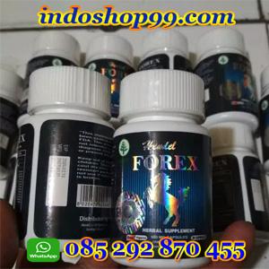 jual obat kuat, obat kuat herbal, obat kuat forex, obat forex, herbal forex, obat kuat semarang, obat kuat pria, obat pria tahan lama