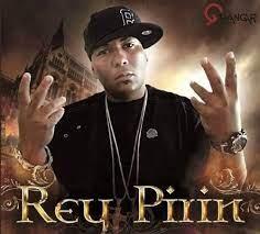 """descarga%2B%252819%2529 - """"Rey Pirin"""" todos sus exitos"""