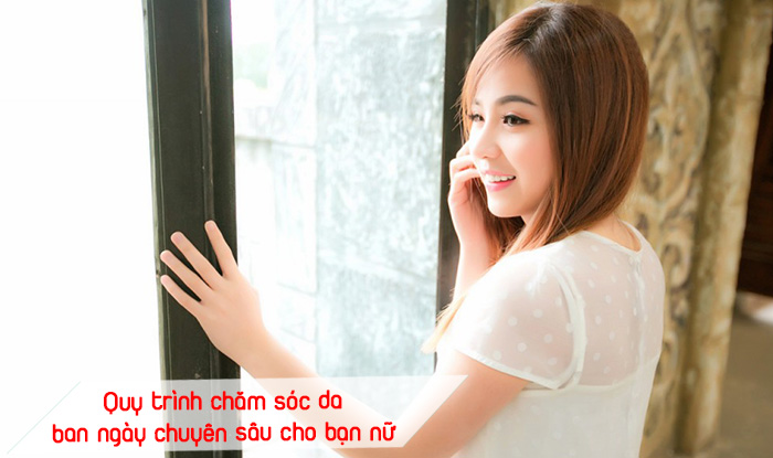 lam cach nao cho duong vat to