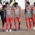 Copa Santiago: Las posiciones tras la 9ª fecha.