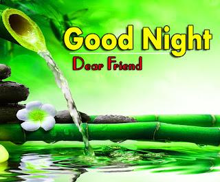 Latest Beautiful Good Night Wallpaper Free Download %2B67