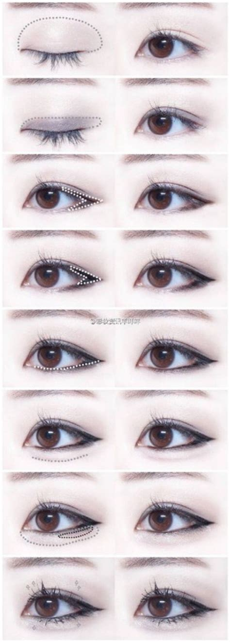 200+ Best Eye makeup images in 2019