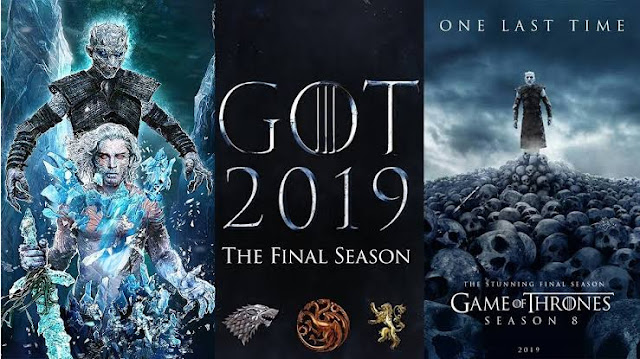 Game of Thrones season 8: Episode 1 stream on Hotstar