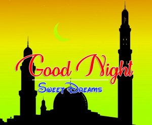 Beautiful Good Night 4k Images For Whatsapp Download 198