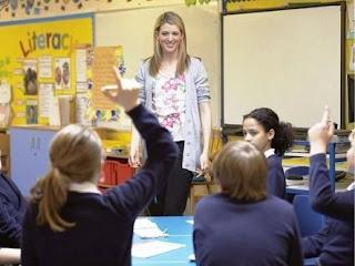 9-manfaat-mempelajari-psikologi-pendidikan-bagi-guru