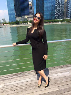 ashna habib bhabna hot and sexy images