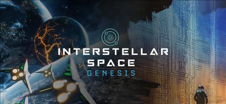 Interstellar Space Genesis Natural Law-GOG
