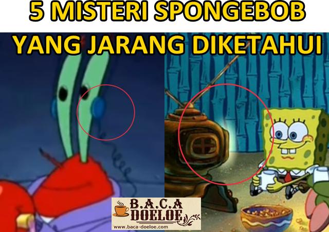 5 Misteri Spongebob Squarpants Yang Harus Kalian ketahui, Info 5 Misteri Spongebob Squarpants Yang Harus Kalian ketahui, Informasi 5 Misteri Spongebob Squarpants Yang Harus Kalian ketahui, Tentang 5 Misteri Spongebob Squarpants Yang Harus Kalian ketahui, Berita 5 Misteri Spongebob Squarpants Yang Harus Kalian ketahui, Berita Tentang 5 Misteri Spongebob Squarpants Yang Harus Kalian ketahui, Info Terbaru 5 Misteri Spongebob Squarpants Yang Harus Kalian ketahui, Daftar Informasi 5 Misteri Spongebob Squarpants Yang Harus Kalian ketahui, Informasi Detail 5 Misteri Spongebob Squarpants Yang Harus Kalian ketahui, 5 Misteri Spongebob Squarpants Yang Harus Kalian ketahui dengan Gambar Image Foto Photo, 5 Misteri Spongebob Squarpants Yang Harus Kalian ketahui dengan Video Vidio, 5 Misteri Spongebob Squarpants Yang Harus Kalian ketahui Detail dan Mengerti, 5 Misteri Spongebob Squarpants Yang Harus Kalian ketahui Terbaru Update, Informasi 5 Misteri Spongebob Squarpants Yang Harus Kalian ketahui Lengkap Detail dan Update, 5 Misteri Spongebob Squarpants Yang Harus Kalian ketahui di Internet, 5 Misteri Spongebob Squarpants Yang Harus Kalian ketahui di Online, 5 Misteri Spongebob Squarpants Yang Harus Kalian ketahui Paling Lengkap Update, 5 Misteri Spongebob Squarpants Yang Harus Kalian ketahui menurut Baca Doeloe Badoel, 5 Misteri Spongebob Squarpants Yang Harus Kalian ketahui menurut situs https://baca-doeloe.com/, Informasi Tentang 5 Misteri Spongebob Squarpants Yang Harus Kalian ketahui menurut situs blog https://baca-doeloe.com/ baca doeloe, info berita fakta 5 Misteri Spongebob Squarpants Yang Harus Kalian ketahui di https://baca-doeloe.com/ bacadoeloe, cari tahu mengenai 5 Misteri Spongebob Squarpants Yang Harus Kalian ketahui, situs blog membahas 5 Misteri Spongebob Squarpants Yang Harus Kalian ketahui, bahas 5 Misteri Spongebob Squarpants Yang Harus Kalian ketahui lengkap di https://baca-doeloe.com/, panduan pembahasan 5 Misteri Spongebob Squarpants Yang Harus Kalian ketah