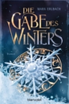 https://miss-page-turner.blogspot.com/2019/10/rezension-die-gabe-des-winters-mara.html