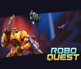 roboquest-v011-online-multiplayer