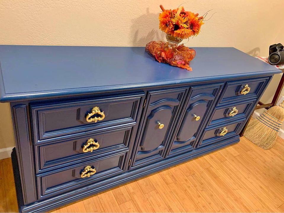 Sacramento cheap furniture sale
