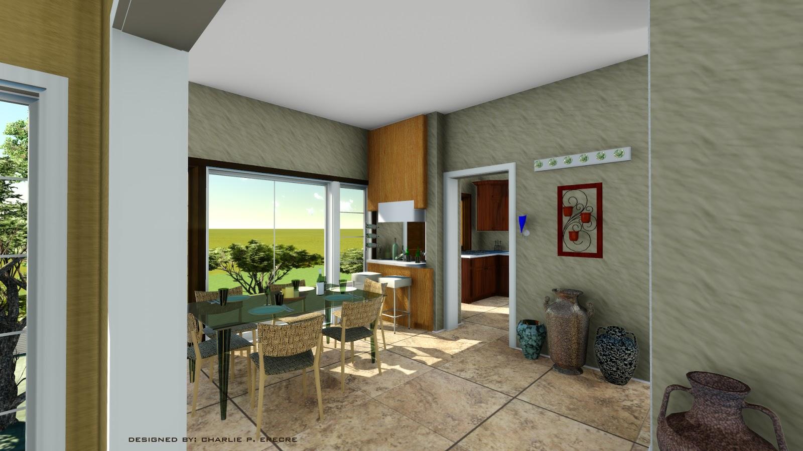 Low Cost House Builders In Philippines | Joy Studio Design ...