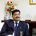مصيبة ابن زايد كبيرة.. مسؤولون إماراتيون كبار تآمروا مع الملياردير الهندي لسرقة 6.6 مليار دولار من بنوك الامارات