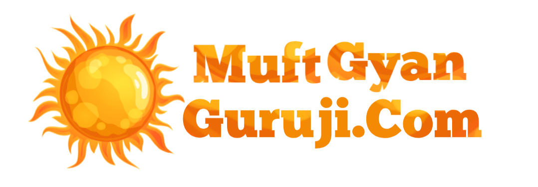 MuftGyan Guruji : Health , Beauty , Hair Care , Skin ,Eye Care ,Hight Grow,  Life Style etc