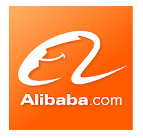 Alibaba App Download