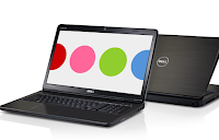 Télécharger Dell Inspiron N7110 i7 Pilote Pour Windows 7 64 bit