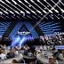 [IMAGENS] ESC2019: KAN revela imagens da Green Room do Festival Eurovisão 2019