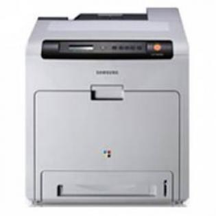 Samsung CLP-660ND Driver Download And Software Setup