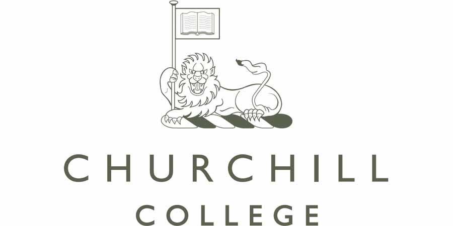 UK Jobs 2021 in Churchill College