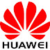 Huawei Confirms The Devices That Will Get Android 6.0