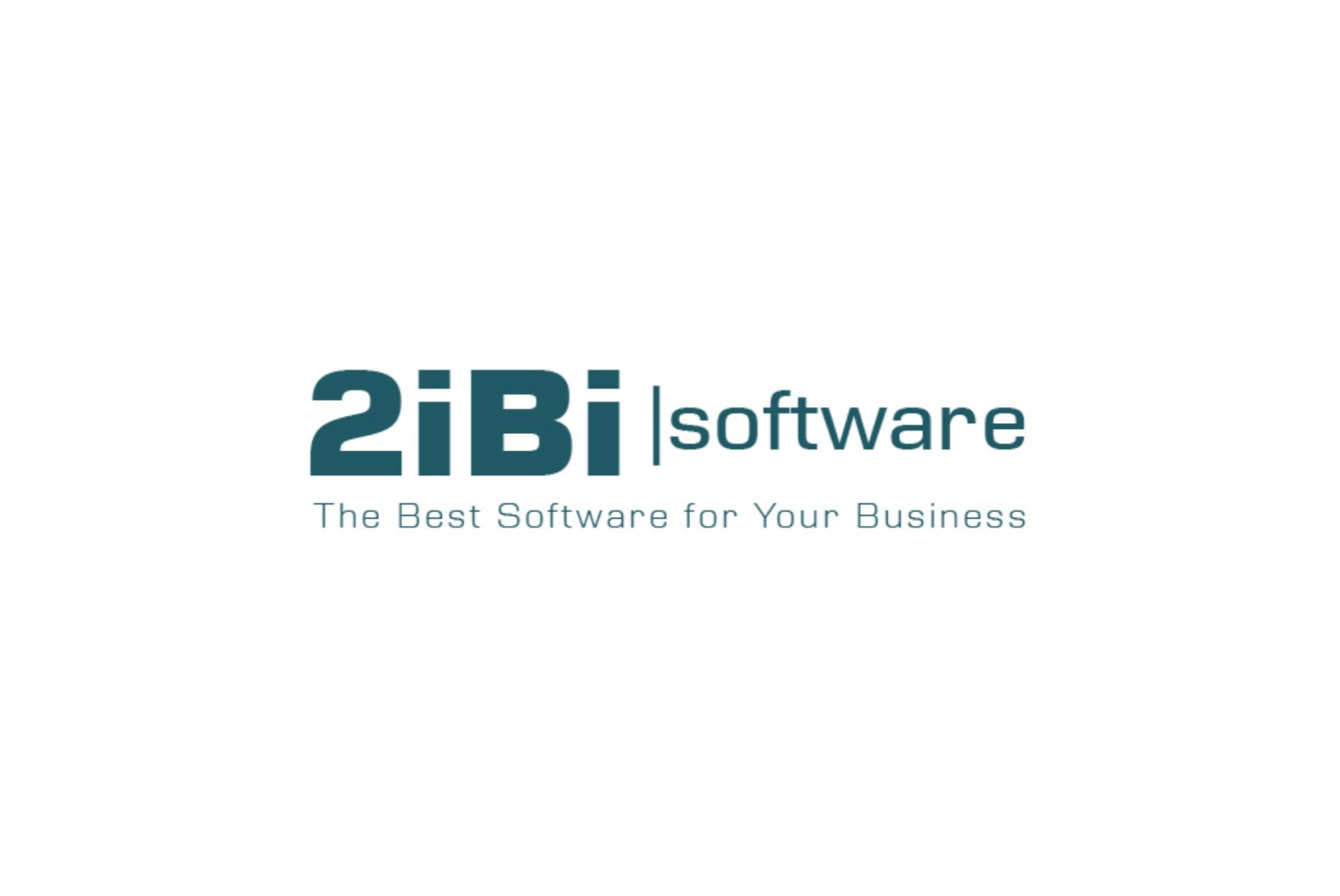 Sovagasmoz - 2iBi software