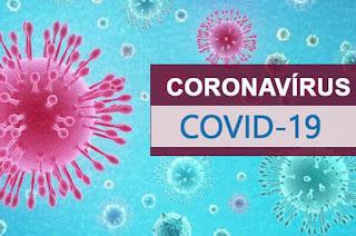 Campos registra primeira morte por coronavírus Vítima é um caminhoneiro de 39 anos morador na Penha  http://vnoticia.com.br/noticia/4490-campos-registra-primeira-morte-por-coronavirus