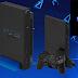Damon Ps2 Pro EMULADOR DE PS2 ANDROID