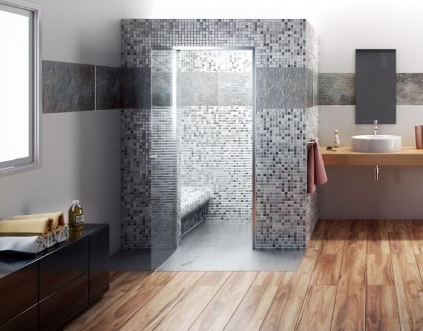 r gles suivre avant d 39 installer un hammam chez soi. Black Bedroom Furniture Sets. Home Design Ideas